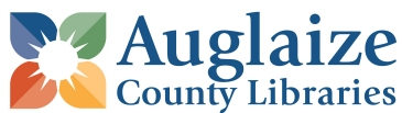 Auglaize County Public Library