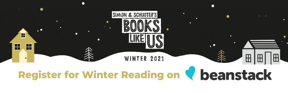 Winter Reading Program sign up begins
